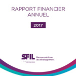 Download the Half-Year Financial report 2018