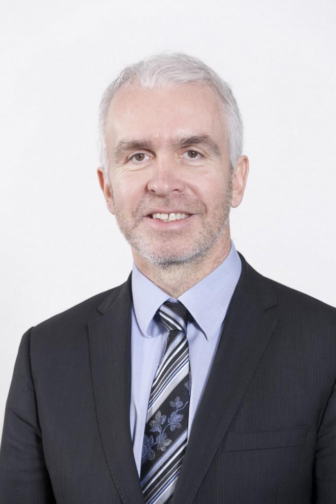 Gilles Gallerne