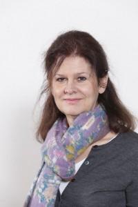 Nathalie Derue