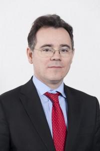 Stéphane Costa de Beauregard