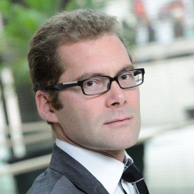 Frédéric Meyer