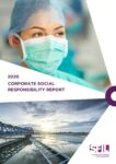 Download our CRS Report
