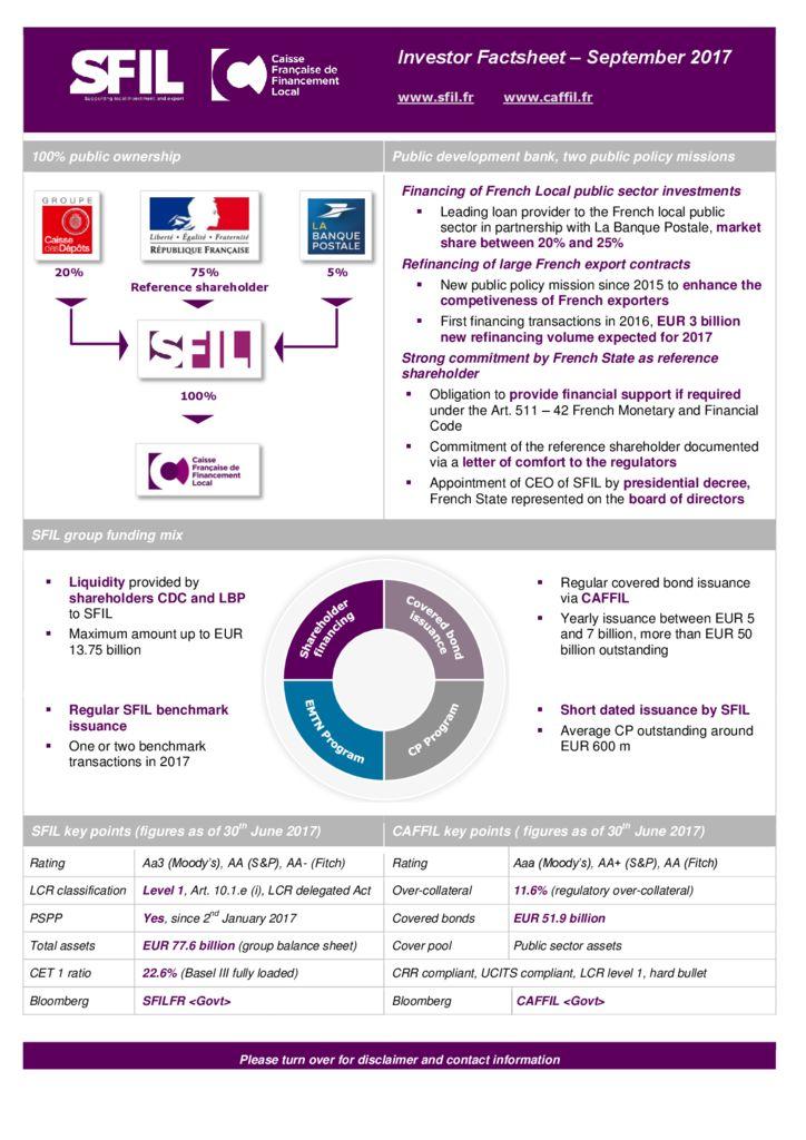 20170912 Factsheet