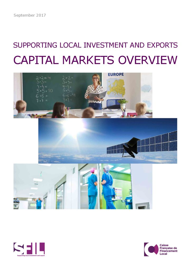 20170928 Capital Markets Folder-4