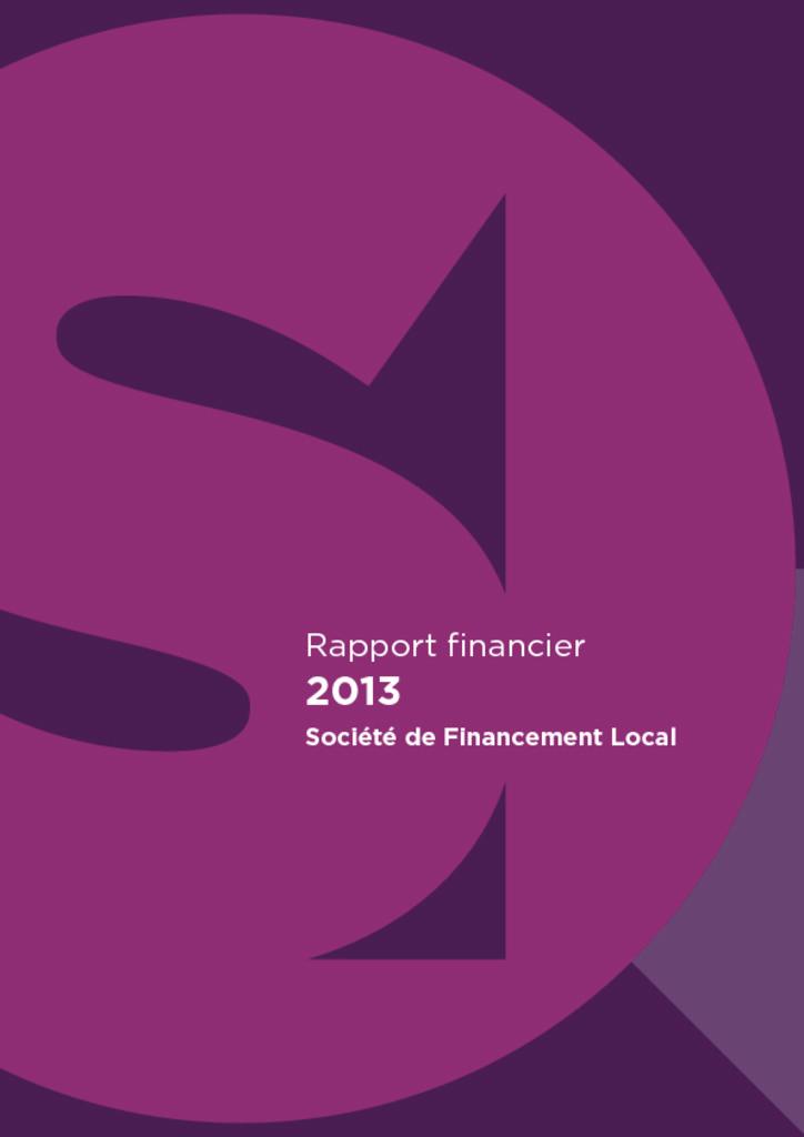Rapport_financier_Sfil_2013_FR