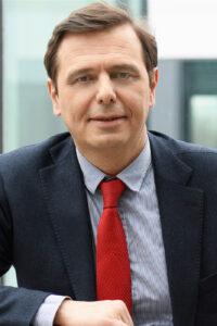 Philippe Mills