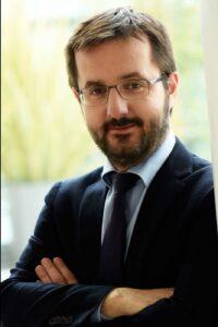 Pierre-Marie Debreuille