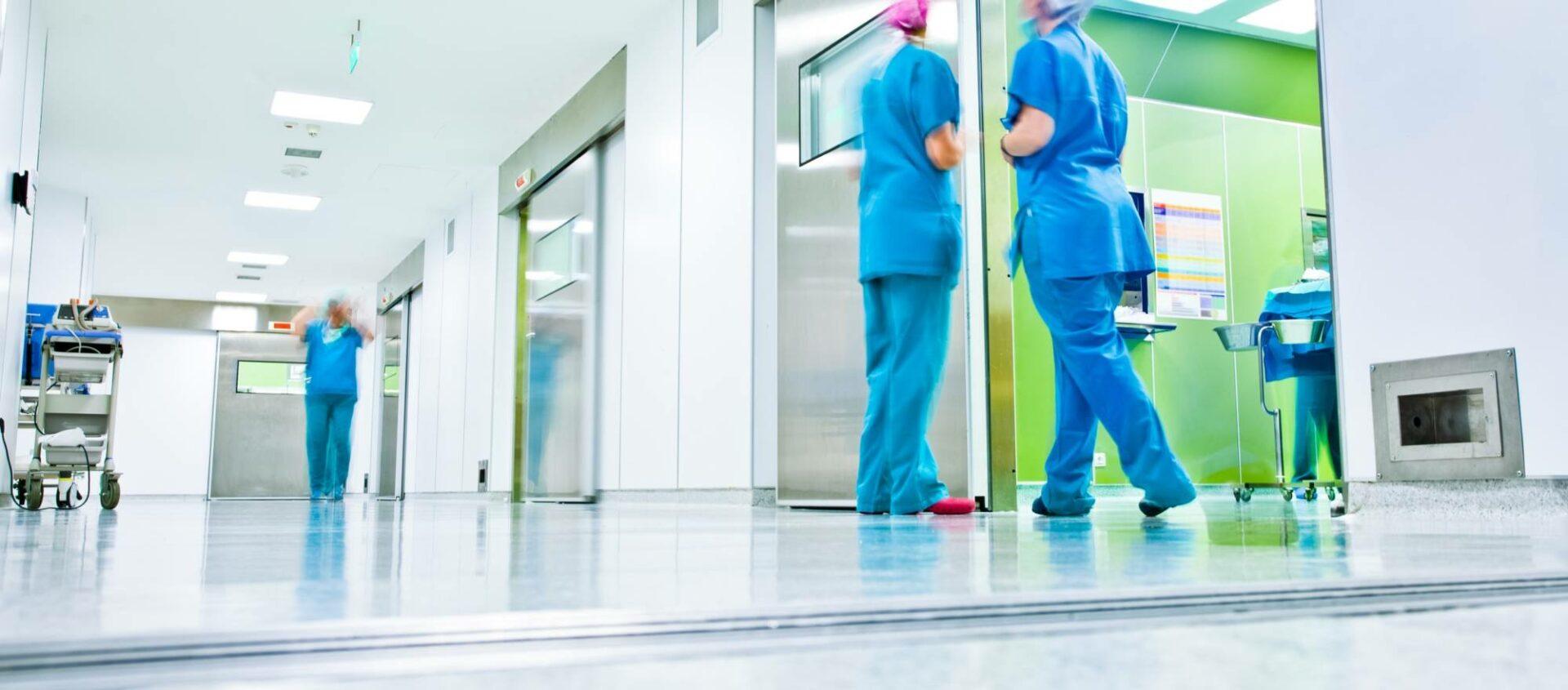 De nouveaux investissements au service de la santé&#8230;<br /> <strong>SFILparticipe</strong>