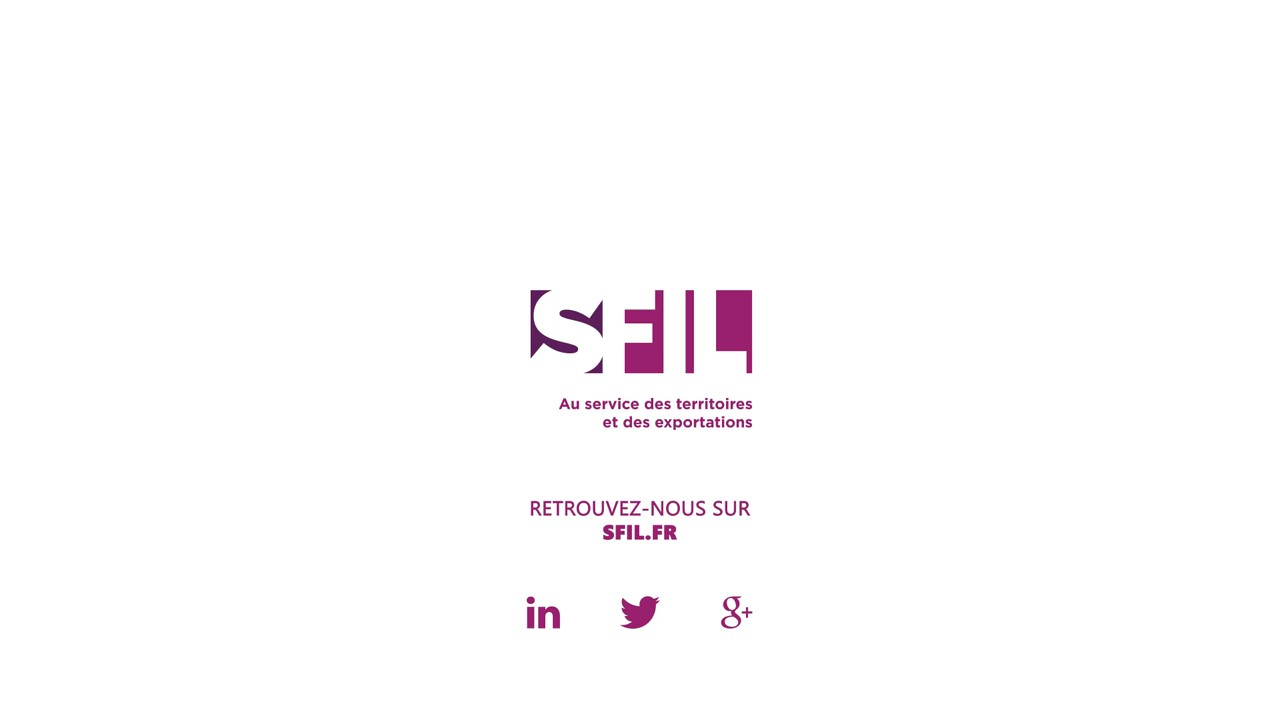 SFIL – Qui sommes-nous _ (720p_25fps_VP9-128kbit_Vorbis)