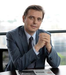 SFIL lance son activité de financement des grands crédits à l'exportation