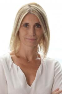 Stéphanie, 46 ans,<br /> Attachée de direction