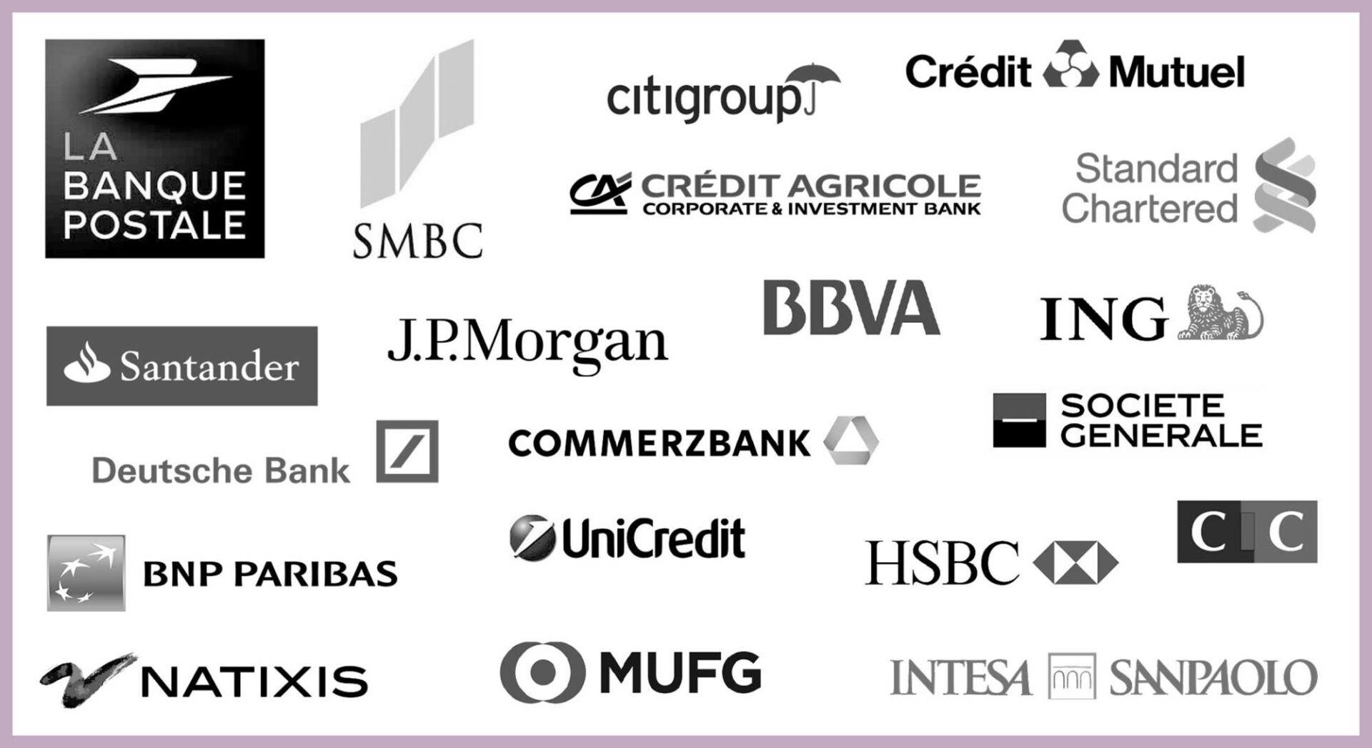 Banques coopératives avec SFIL