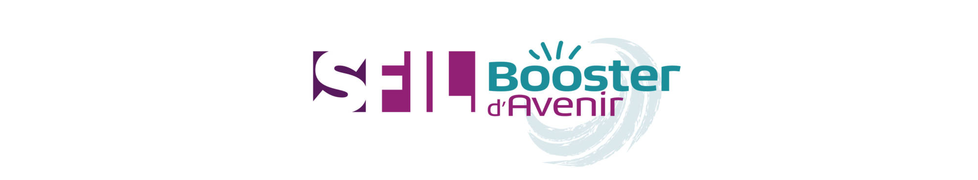 Convention SFIL Booster d'Avenir