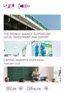 thumbnail of 20180214 Capital Markets Overview