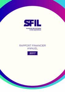 thumbnail of SFIL – RFA 2017 – FR