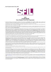thumbnail of BP EMTN SFIL 2018-1